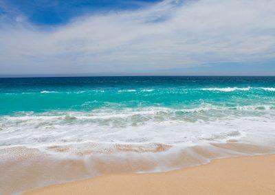 Cabo Blue 2