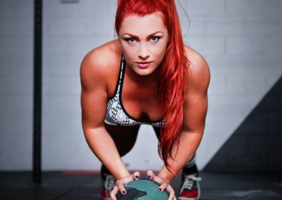 Clovis Fitness Shoot 3