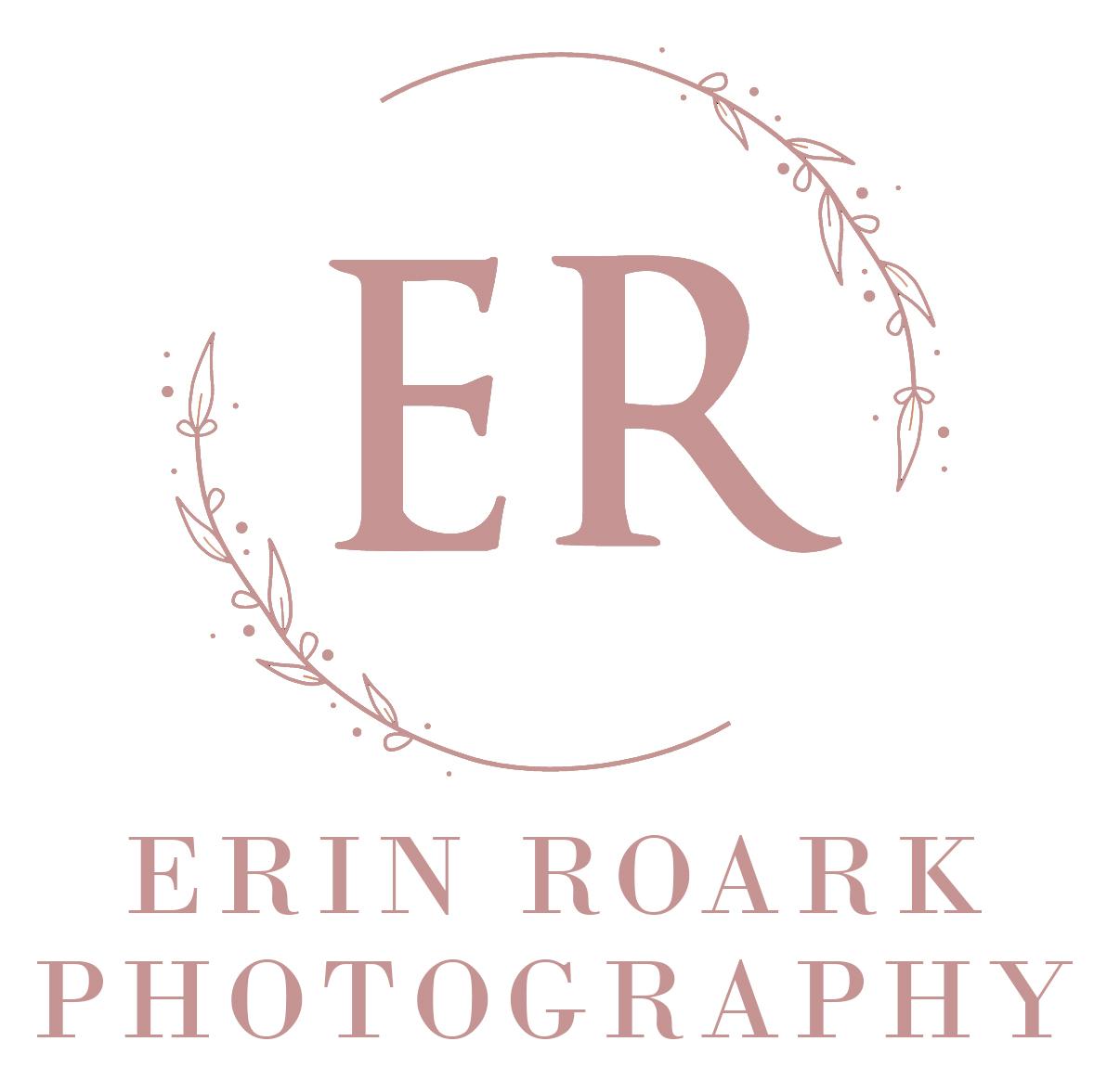 Erin Roark Photography